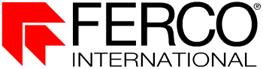 Ferco International